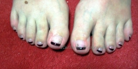 Frenchfootnails-Color