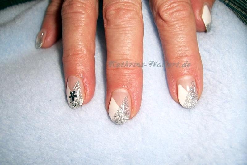 nails009
