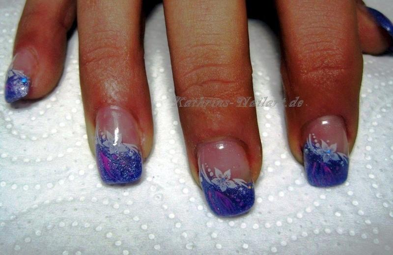 nails018