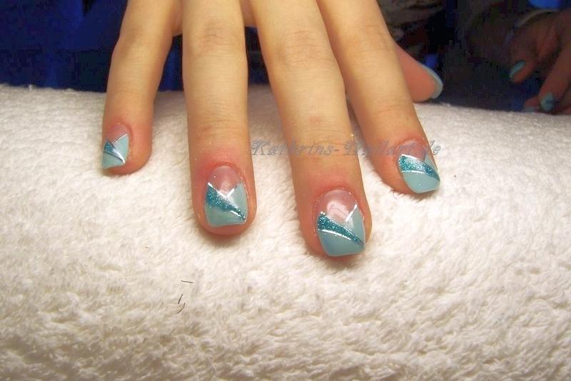 nails028