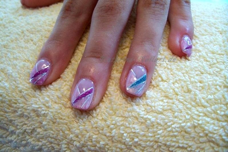 nails029