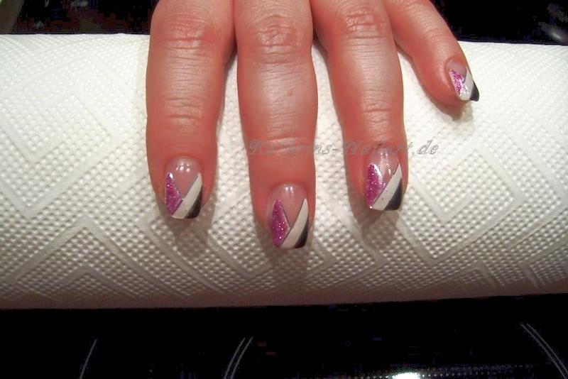 nails034