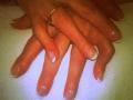 nails002