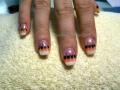nails005