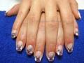nails011