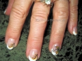 nails012