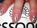 nails013