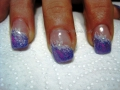 nails019