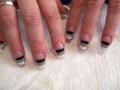 nails023