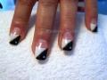 nails024