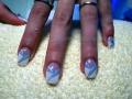 nails030