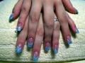 nails032