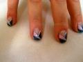 nails033