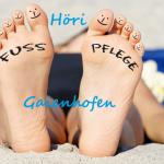 mobile Hoeri Nagel- und Fusspflege Kathrin Schroeder aus Gaienhofen